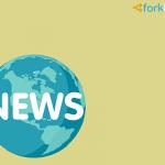 Amazon зарегистрировал домены, в названиях которых фигурируют криптовалюты