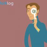 Разработчики IOTA запустили приложение для анонимизации транзакций
