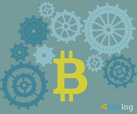 bitcointechnologies