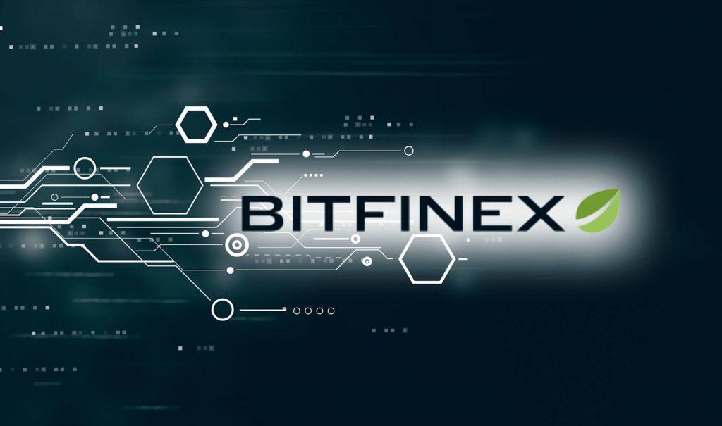Bitfinex заключила партнерство с платформой для наблюдения Irisium