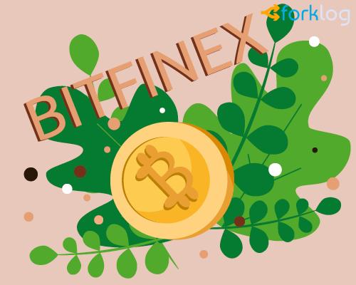 Bitfinex вернула 27 BTC, похищенные в 2016 году