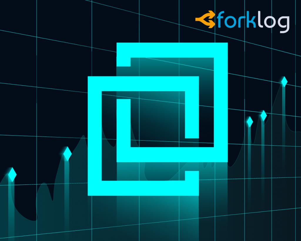 Биткоин-биржа Bittrex обеспечила страховое покрытие активов на $300 млн