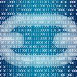 Верификация данных, контроль госзакупок и другие инициативы по внедрению технологии блокчейн