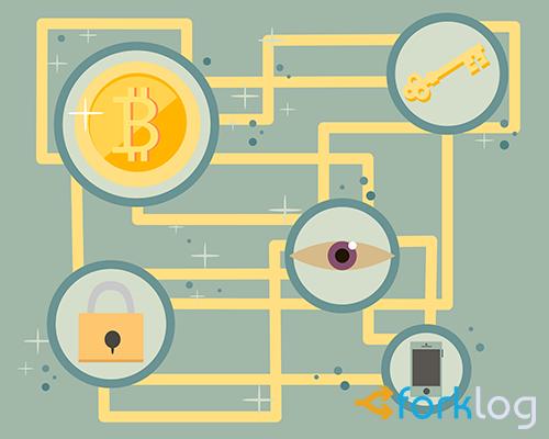 Роспатент выдал более сотни патентов на блокчейне