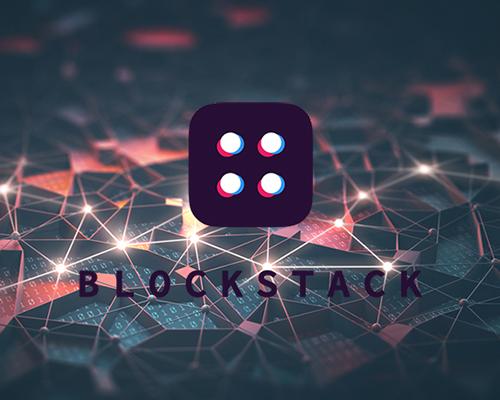 Ранние инвесторы Blockstack могут приумножить свои вложения более чем в 2000 раз