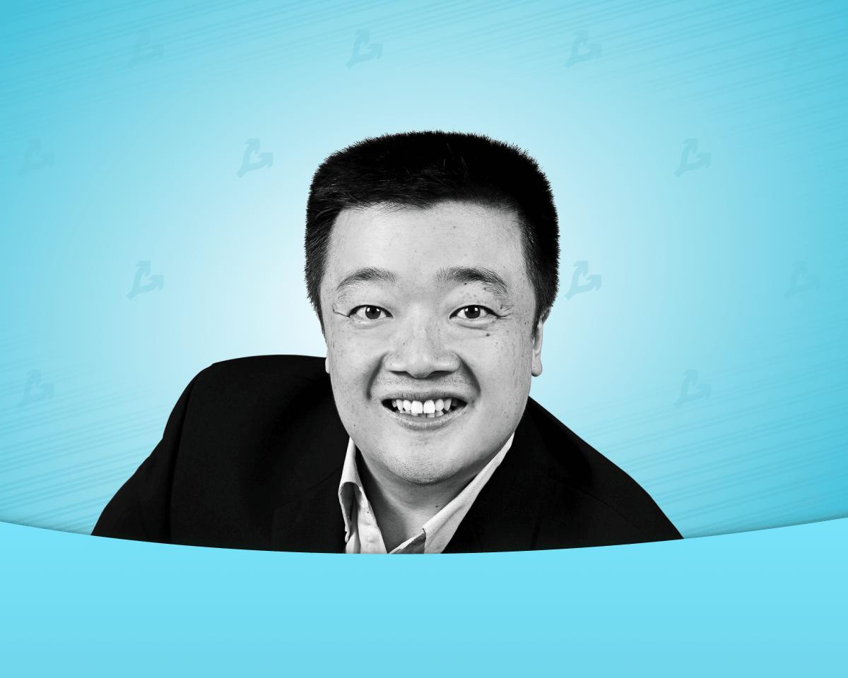Бобби Ли спрогнозировал закрытие внебиржевых платформ в Китае