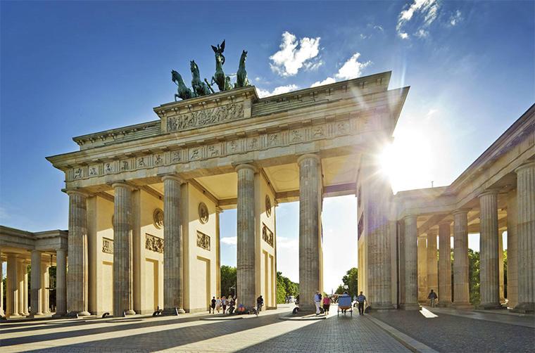 Как Минфин Германии пошел против глобального тренда в регулировании криптовалютной индустрии
