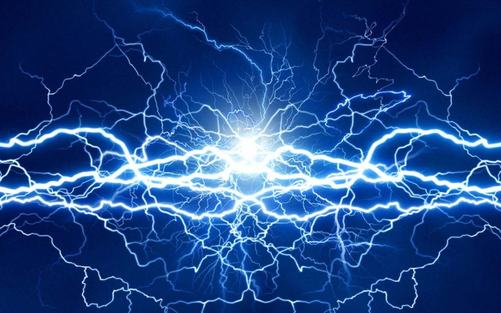 В Lightning Labs представили первую бета-версию клиента LND для основной сети биткоина