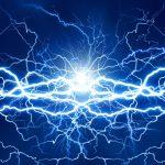 Японская энергетическая компания Chubu Electric Power тестирует Lightning-платежи