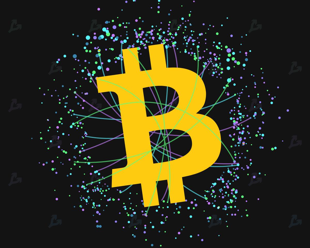 BitMEX выделила грант на $40 000 разработчику решения для масштабирования сети биткоина