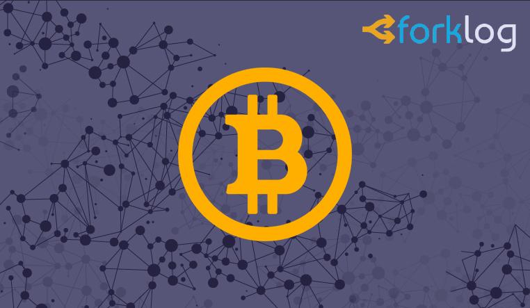 Cobra: мы должны отказаться от Proof-Of-Work в сети биткоина из-за гегемонии Bitmain