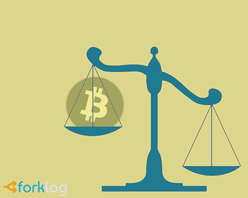 Верховный суд РФ отменил решение о блокировке сайта о криптовалютах Bitcoininfo
