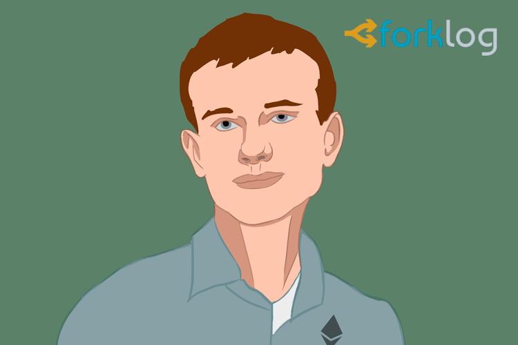 Компания KDDI стала новым участником Enterprise Ethereum Alliance