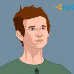 Бутерин предложил идеи по улучшению Ethereum 2.0