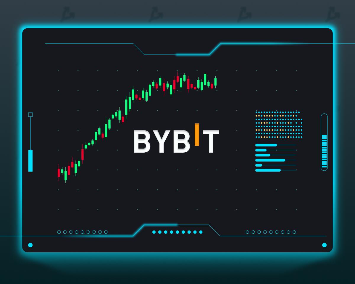 Анализ фьючерсов: биткоин-быки обогнали Ethereum