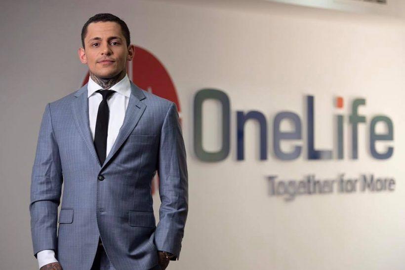 Предполагаемый организатор «криптовалютной» финансовой пирамиды OneCoin арестован в США