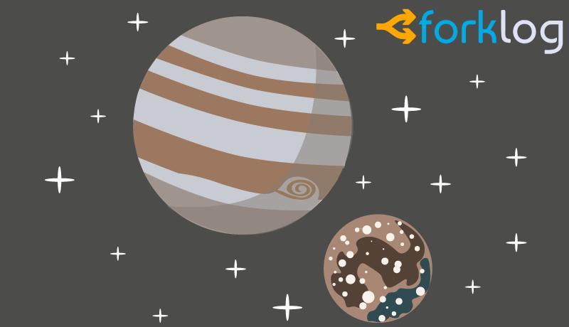 Callisto: ракетный ускоритель для Ethereum Classic или еще одна пустышка?