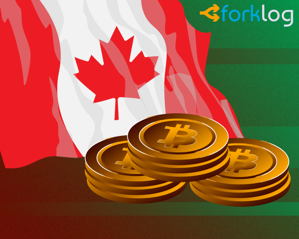В Канаде запустили новые блокчейн-курсы из-за роста потребности в специалистах на 370%