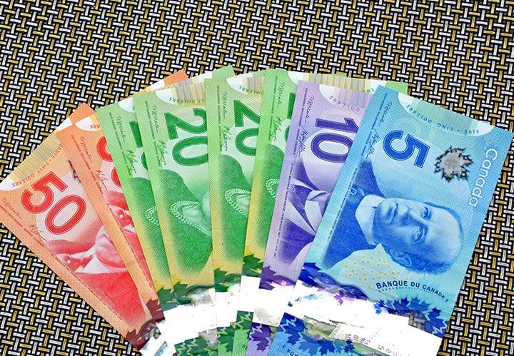 Биржа Coinsquare выпустит привязанный к канадскому доллару стейблкоин