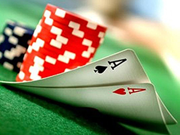 Игра казино скачать бесплатно на телефон телефон