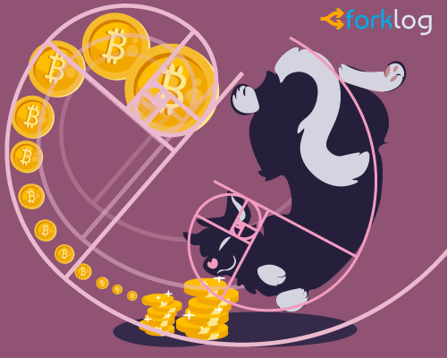 Coinbase и Digital Currency Group инвестировали $4,5 млн в стартап, занимающийся анализом криптовалют