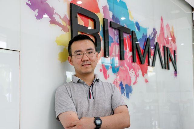 Основатель Bitmain Джихан Ву проинвестирует частные центробанки