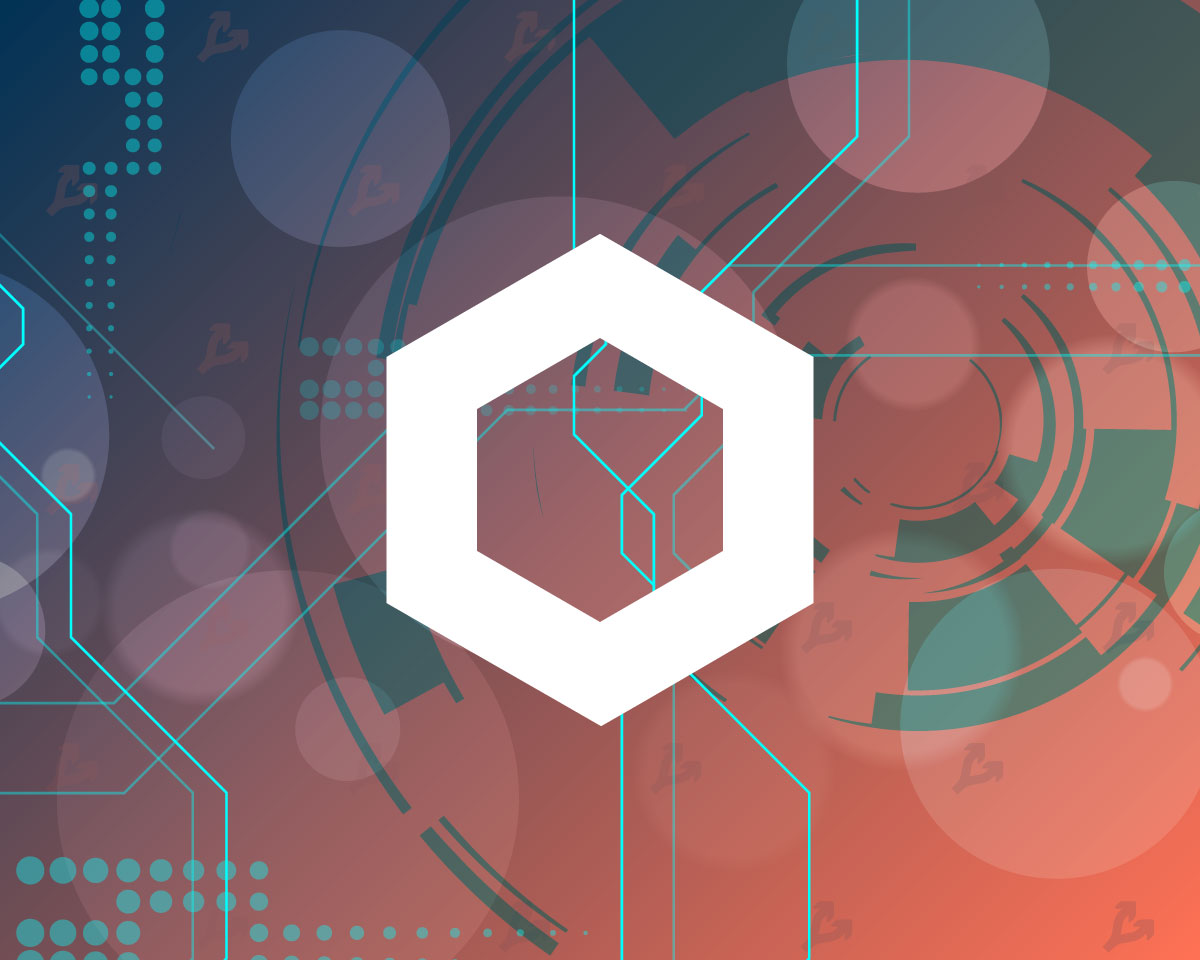 Chainlink обновил исторический максимум, потеснив Cardano и Bitcoin SV по капитализации