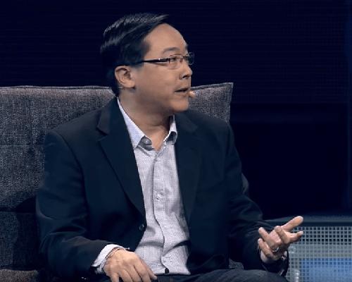 Чарли Ли инвестировал в производителя аппаратных биткоин-нод Casa