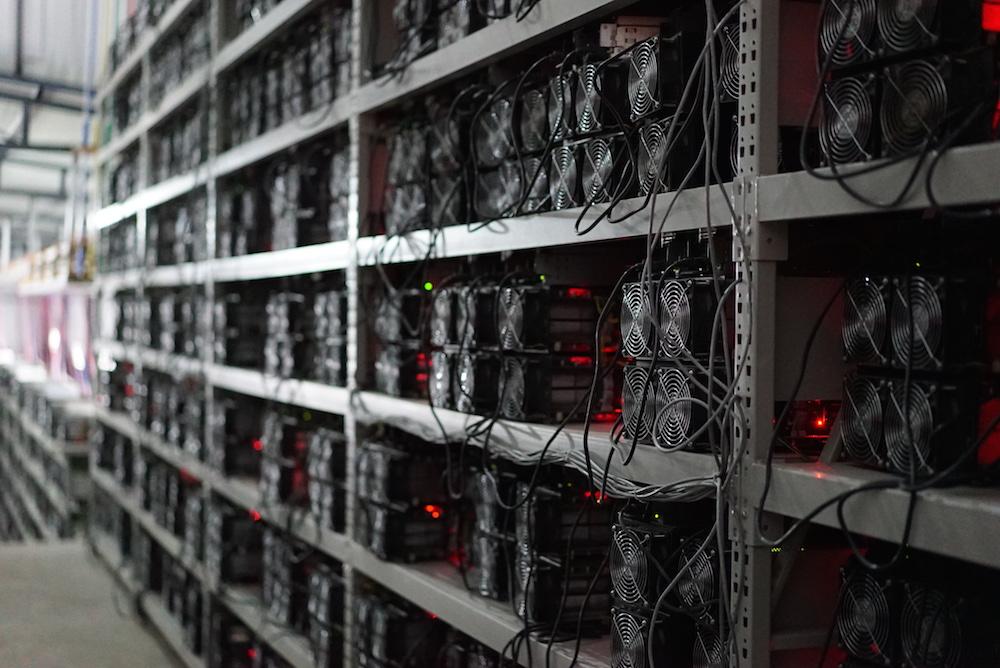 Строим ферму для биткоинов видео презентация форекс