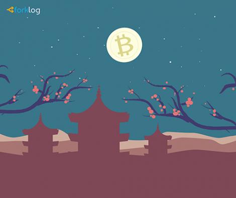 Китайская криптобиржа Huobi добавит поддержку Ethereum