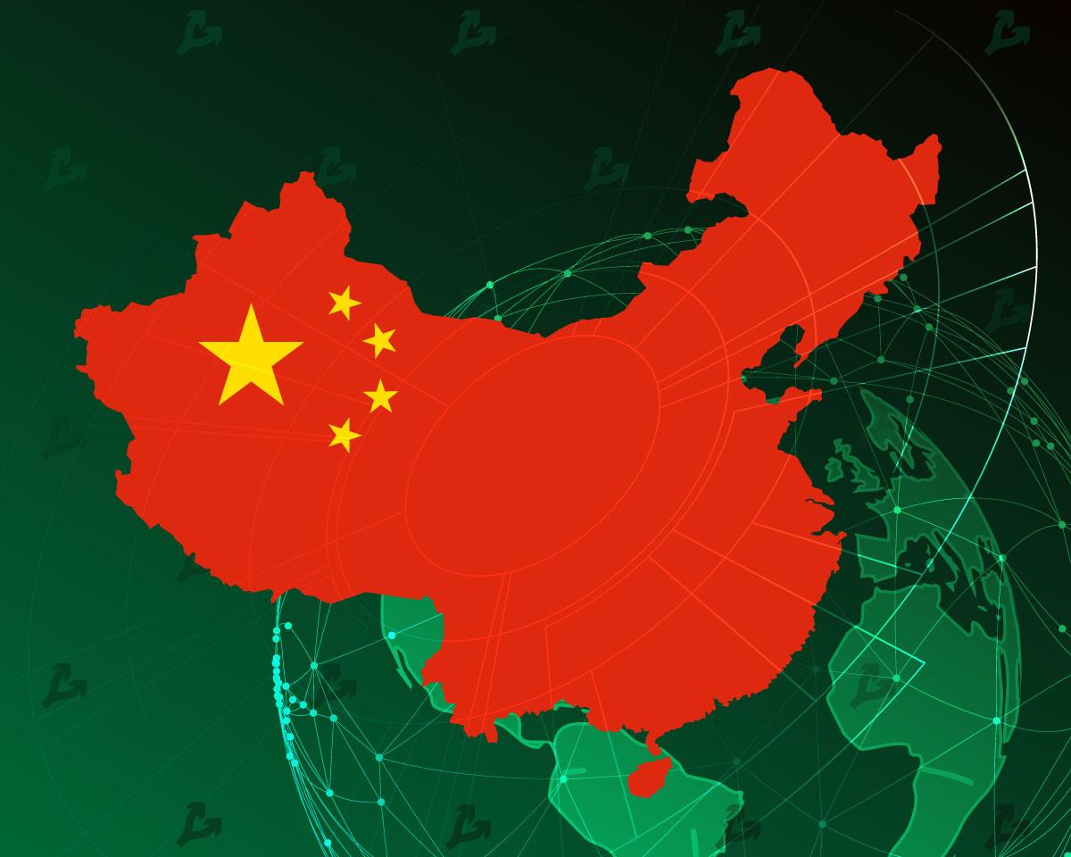 В Китае запустили кампанию по выводу средств с биткоин-бирж