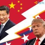 Отчет Grayscale Investments: торговая война между США и Китаем подтолкнула цену биткоина к росту