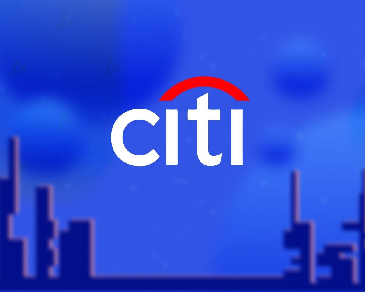 В Citigroup создали подразделение по цифровым активам
