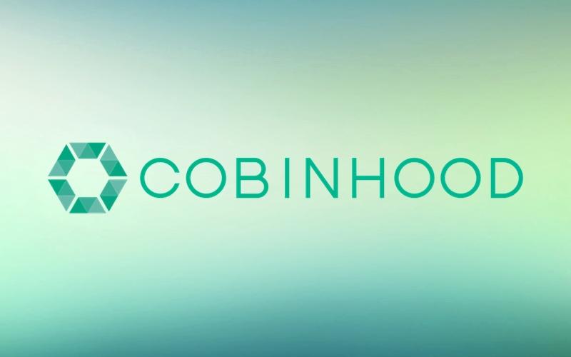 Биткоина-биржа Cobinhood внезапно закрылась на месяц «для проведения аудита»