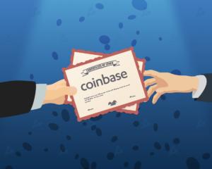 Coinbase разместит облигации на $1,5 млрд на поглощение криптостартапов