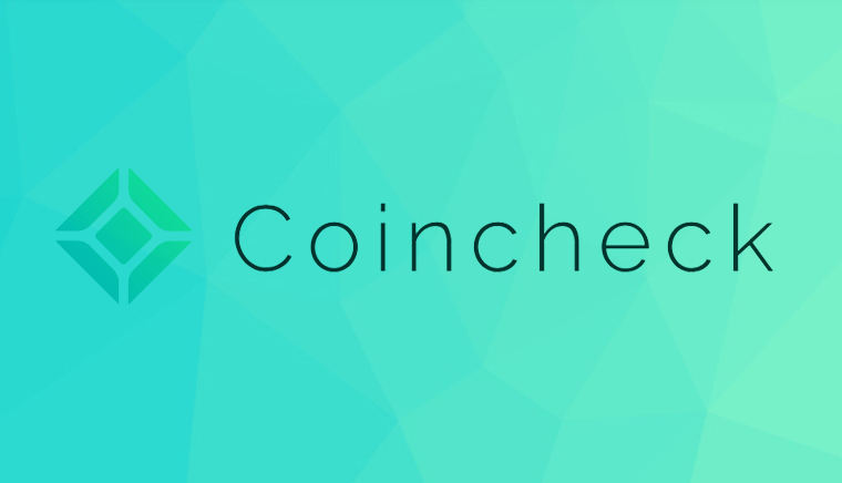 Убыток биткоин-биржи Coincheck в III квартале превысил  млн