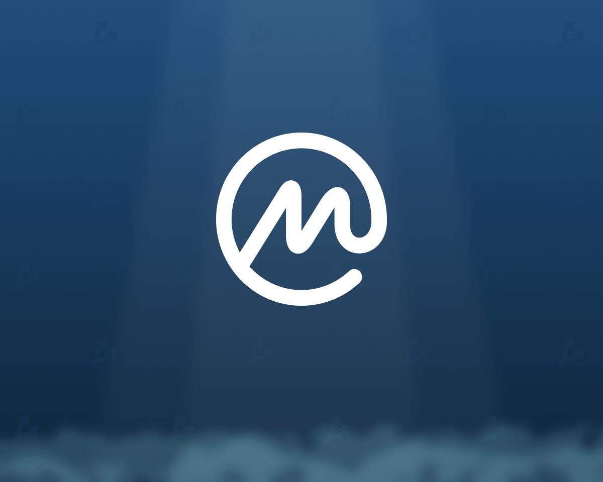 На продажу выставили базу с данными более 3 млн пользователей CoinMarketCap