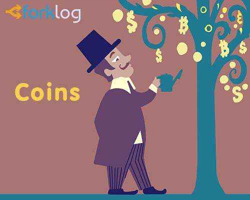 coins-ph