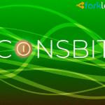 Coinsbit анонсировала криптовалютный маркетплейс с товарами от Amazon, Ebay и AliExpress