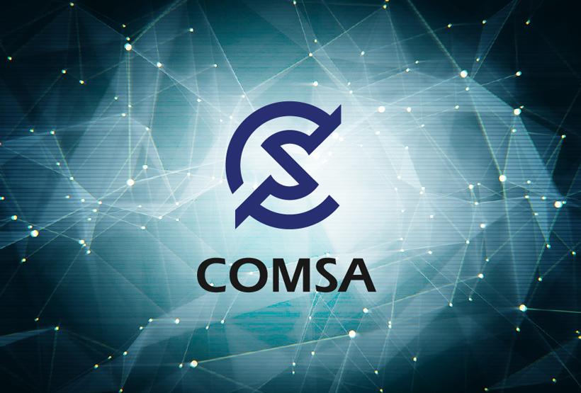 Стартовала продажа токенов платформы для проведения ICO COMSA