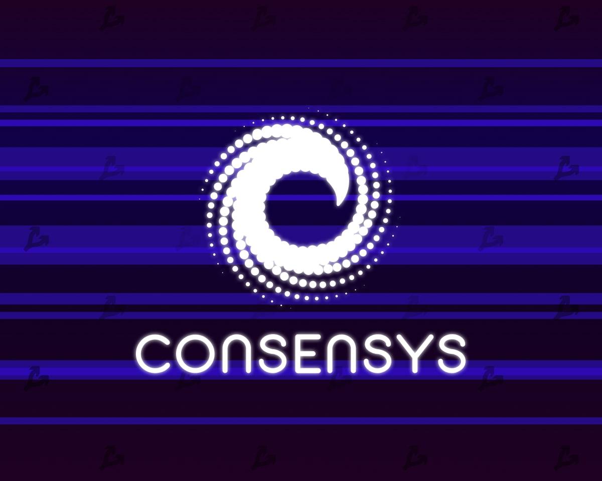 ConsenSys стала партнером корейской блокчейн-платформы Klaytn