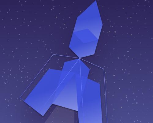 После нескольких лет разработок Tendermint запустил кроссплатформенную блокчейн-сеть Cosmos