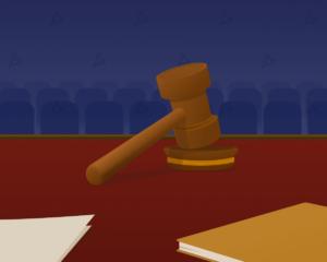Суд обязал Ripple передать SEC доступ к сообщениям сотрудников в Slack