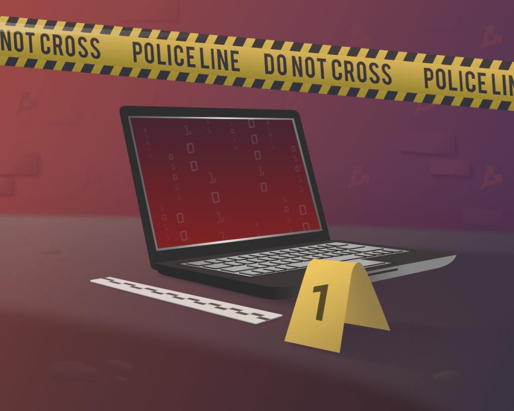 Роскомнадзор заблокировал LocalBitcoins на основании решения суда 2016 года