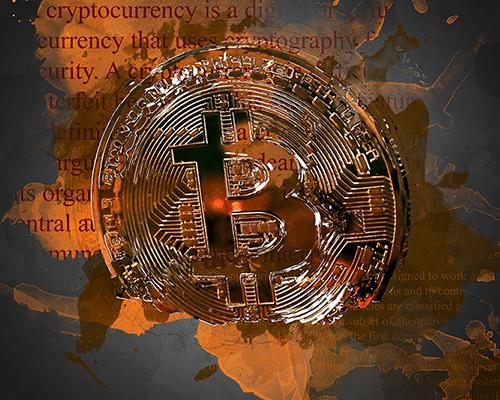 Топ-7 главных событий в биткоин- и блокчейн-индустрии (29 ...