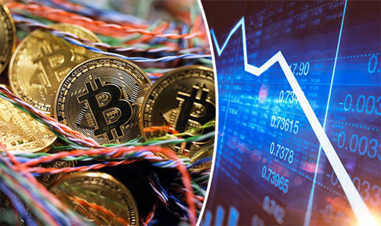 Saxo Bank: рынок криптовалют в ожидании нового позитивного цикла