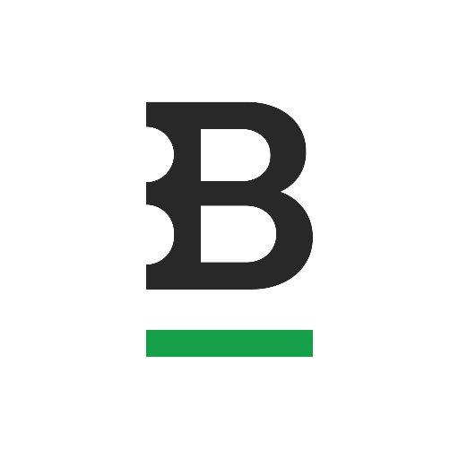 Биржа Bitstamp добавит Litecoin и Ethereum