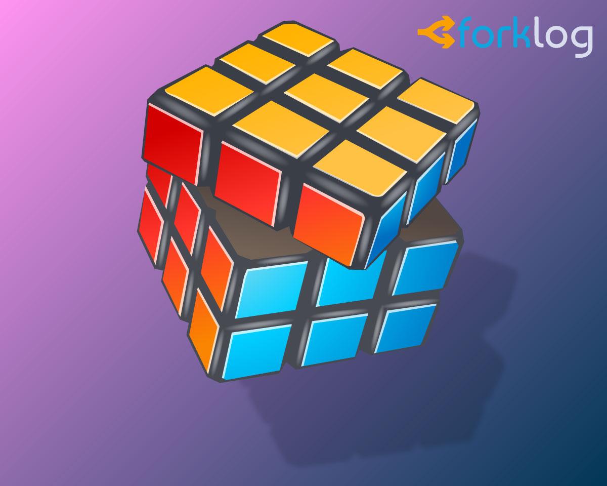 Как запустить свой блокчейн: поднимаем основную сеть