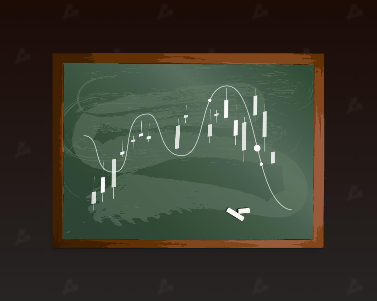 Криптобиржа Currency.com запустила бесплатную обучающую программу «Академия Currency.com»