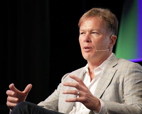 CEO Pantera Capital: нынешняя криптозима беспокоит намного меньше